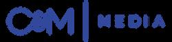 C and M Media
