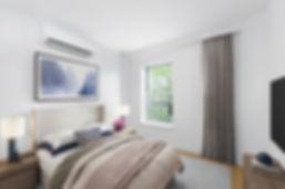 Second_bedroom_staged.jpg