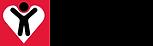 Logo of the Dave Thomas Foundation for Adoption