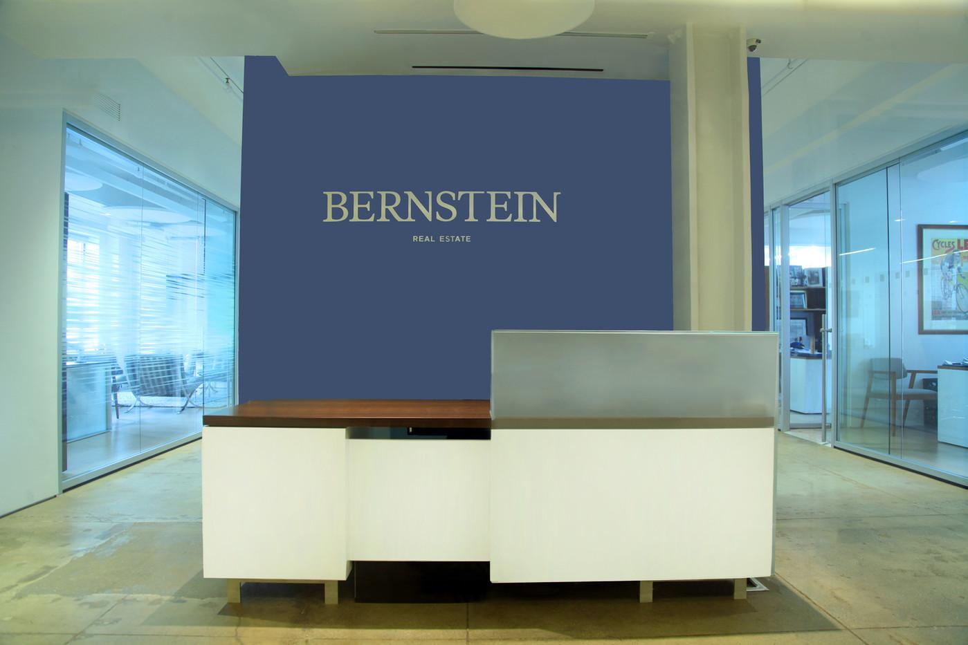 Bernstein Real Estate Front Desk.jpg