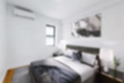 915_SJP_Bedroom.jpg