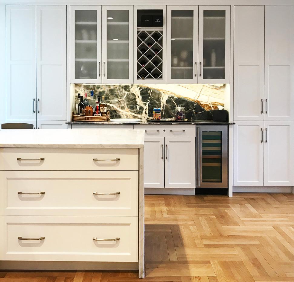 KitchenCabinets1.jpg