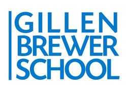 Gillen Brewer School