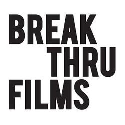 Break Thru Films