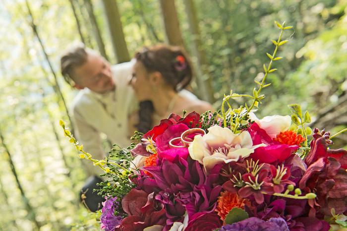 www.hochzeitsfotograf-russkaefer.at
