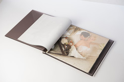 After Wedding Buch