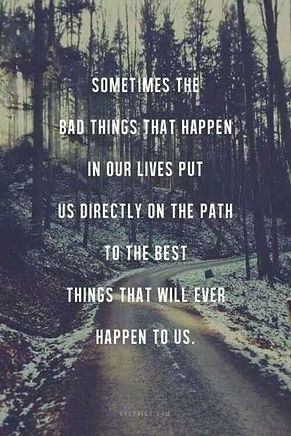 strength-path-quotes-images-2.jpg