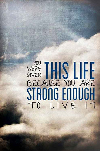 strength-quotes-and-sayings-men-1.jpg