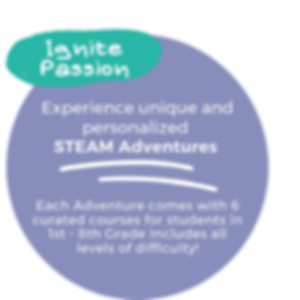 Starwood icon STEAM adventures.png