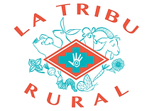 LATRIBU_logo.png