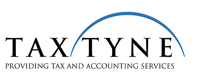 Tax Tyne Logo Main2.png