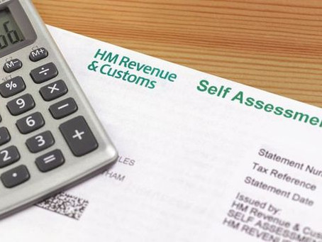 Why submitting your Self Assessment Tax Returns early is beneficial for you?