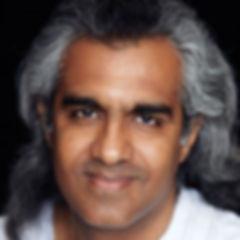 Master Umesh H.Nandwani