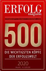 AuszeichnungERFOLG_bearbeitet.png