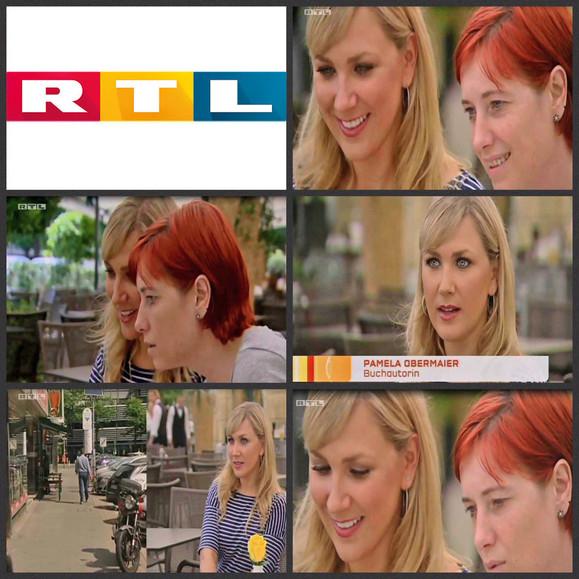 """Punkt12""/RTL"