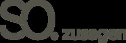 SOzusagen_Logo_grau.png