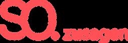 SOzusagen_Logo_rot.png
