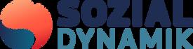 sozial-dynamik-web-logo-650px.png