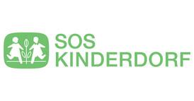 SOS Kinderdorf Logo.jpg
