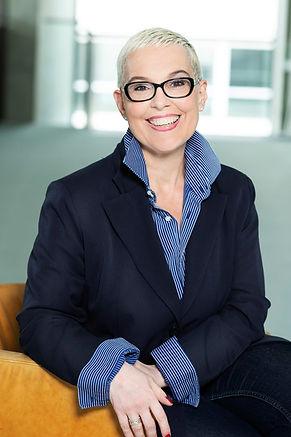 Marion Anne Schiller