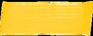 textsicher_logo_bg.png