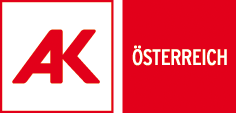 AK_Oesterreich_Logo_rot Kopie.png