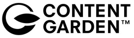 content garden logo.jpg