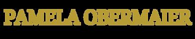Logo_Pamela Obermaier ohne Hintergrund K