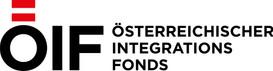 OEIF_Logo.jpg