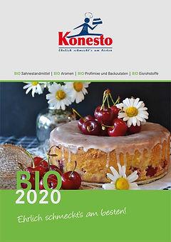 konesto_bio.jpg