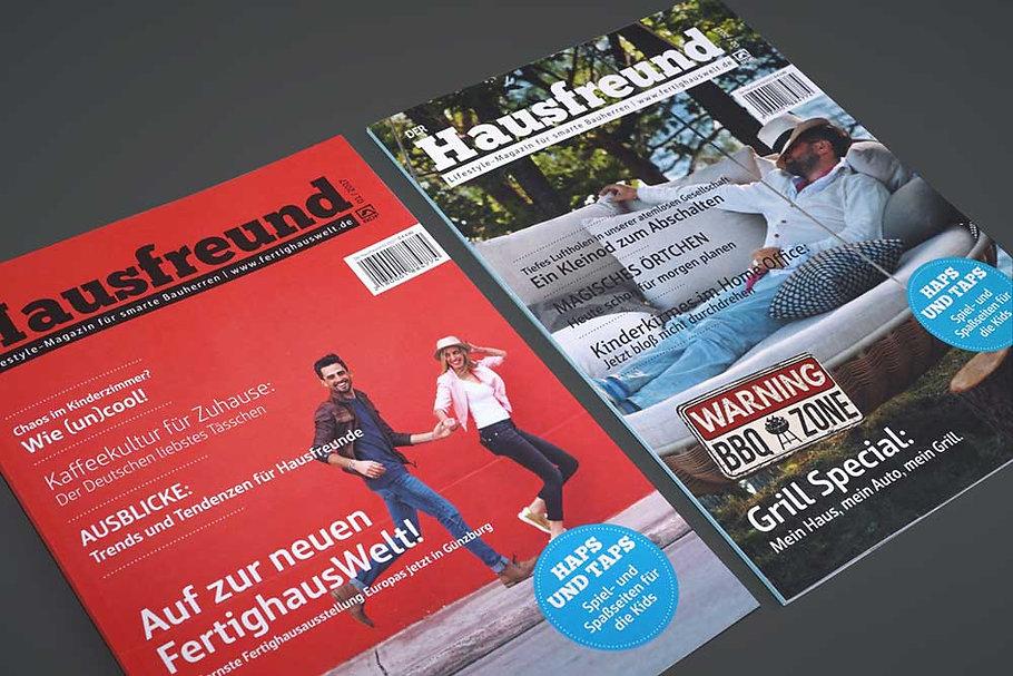 hausfreund_cover.jpg