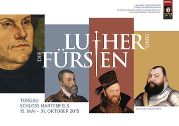 Luther_2015_final112.jpg