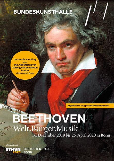 KAH_Beethoven_print.jpg