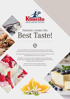 konesto_image.jpg