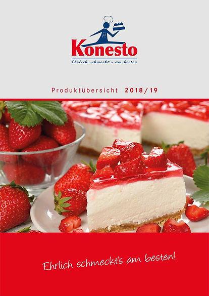 konesto_produkte.jpg