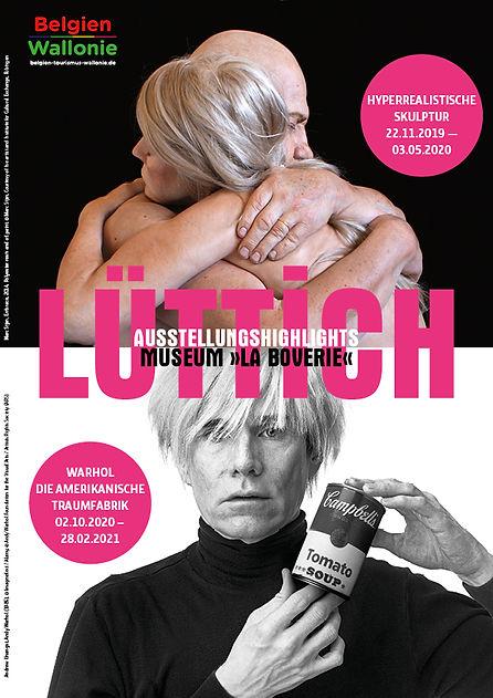 luettich_2019_PRESSE_druck3.jpg