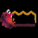 logo Cantera שקוף כיתוב שחור.png