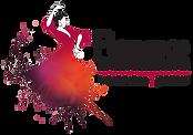 Flamenco_a_mi_manera_logo_LR.png