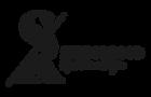 Logo ontwerp Studio Rood-02.png