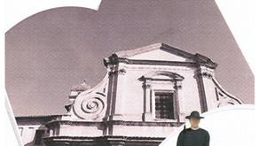 Massimo Paoloni e Matelica nei finalisti del Premio Letterario il Borgo Italiano