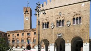 Treviso tra i romanzi del Premio Letterario il Borgo Italiano