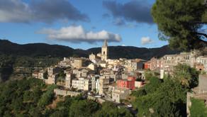 Novara di Sicilia tra le fotografie del Premio Letterario il Borgo Italiano