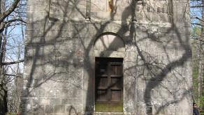 Vivo d'Orcia tra i romanzi del Premio Letterario il Borgo Italiano