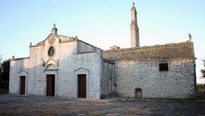 Cisternino tra le fotografie del Premio Letterario il Borgo Italiano
