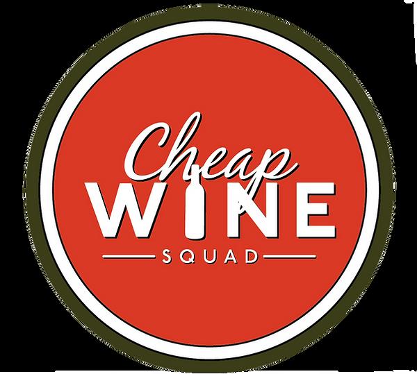 logo 1 alpha.png