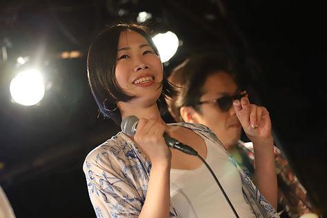 hiroyo1.jpg