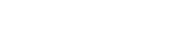Omnipop-logo-talent-group-white.png