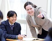 中学パンフ P18 進学実績の写真-2.JPG