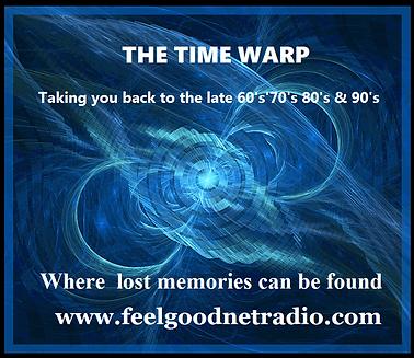 timewarp.png