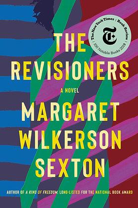 The revisioners, de Margaret Wilkerson Sexton